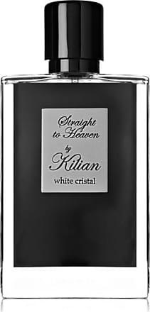 Kilian Straight To Heaven Eau De Parfum - Rum, Nutmeg & Patchouli, 50ml - Colorless