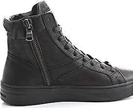 Sneaker High (Hipster) für Herren kaufen − 1338 Produkte