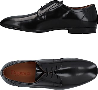 Chaussures pour Hommes Salomon® | Shoppez les jusqu''à −30