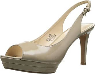1bdb73a968e8 Nine West Platform Shoes for Women − Sale  up to −44%
