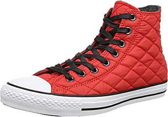 0331aedd1e4993 Converse All Star Hi Textile Quilted