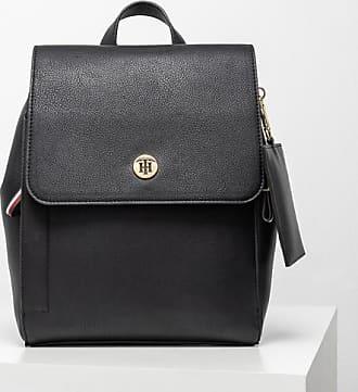 sale retailer wholesale dealer outlet store sale Tommy Hilfiger Taschen: 405 Produkte im Angebot | Stylight