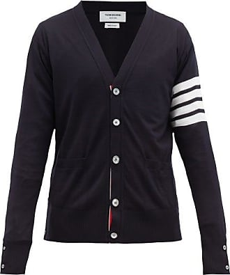Men S Knitwear Browse 2034 Products Up To 65 Stylight