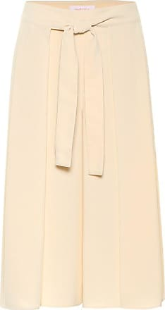 See By Chloé High-rise culottes