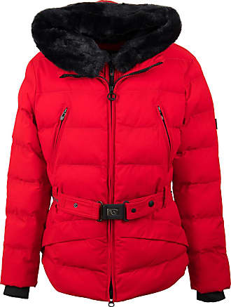 pretty nice 114e0 7f075 Winterjacken in Rot: 1526 Produkte bis zu −29% | Stylight