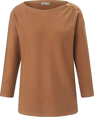 include Pullover 3/4-Arm include beige