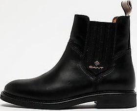 15dd1a044e8 Chelsea Boots från GANT®: Nu upp till −40%   Stylight