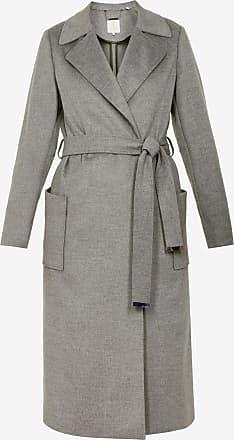 50% Preis detaillierte Bilder gute Textur Mäntel Mit Gürtel von 10 Marken online kaufen | Stylight