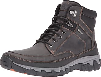 308518db916 Rockport® Boots: Must-Haves on Sale up to −60% | Stylight
