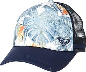 784f8d7c27cc9 Women s Roxy® Trucker Hats  Now at USD  10.54+