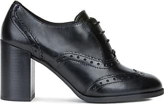 Chaussures Geox® : Achetez jusqu''à −50% | Stylight