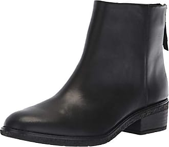 6924d15a43a7 Women s Sperry Top-Sider® Ankle Boots  Now up to −40%