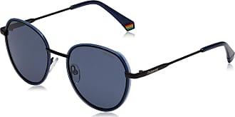 Polaroid Óculos de Sol Polaroid Polarizado Pld 6114/s Pjp/c3-51