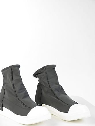 Cinzia Araia Sock Sneakers in Tessuto taglia 43
