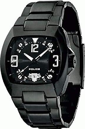 Police Relógio Police Crossbow - 12553JSU/02M