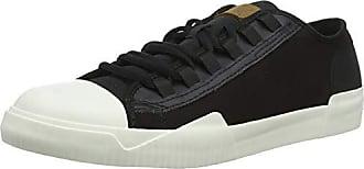 28adacfe4 Zapatos de G-Star®  Ahora desde 32