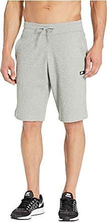 35fb8c706f Pantaloni Corti da Uomo Nike | Stylight