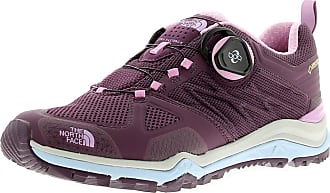 The North Face Nf W Ultra Fastpack Womens Synthetic Material Trainers - 6.5 UK