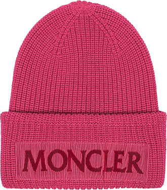 ba88180a4 Moncler® Beanies − Sale: at USD $110.00+ | Stylight