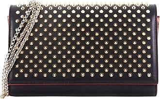e2399dc0dcbf Christian Louboutin® Clutches  Must-Haves on Sale at USD  395.00+ ...