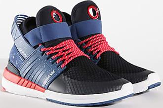 2ef6ffc63cd8a Chaussures pour Hommes Supra®   Shoppez-les jusqu à −55%   Stylight