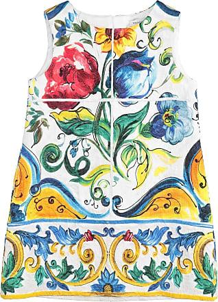 76efa703cd Abiti Dolce & Gabbana®: Acquista fino a −70% | Stylight