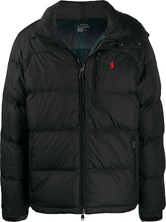 the latest 15bd3 83db3 Giacche Ralph Lauren®: Acquista fino a −67% | Stylight