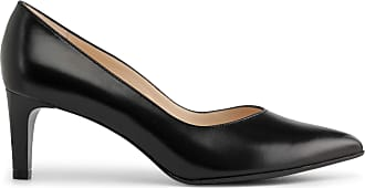 uk availability d0a09 f9487 Peter Kaiser Leather Heels: 259 Products | Stylight