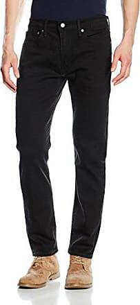 98e12cdeb5 Jeans in Nero: 1286 Prodotti fino a −66%   Stylight