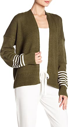360 Cashmere Lucy Sweater