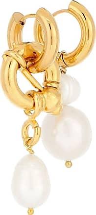 Timeless Pearly Orecchini con perle