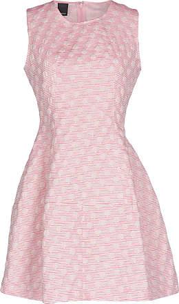 6075275b3c Abiti Pinko® in Rosa: Acquista fino a fino a −73% | Stylight