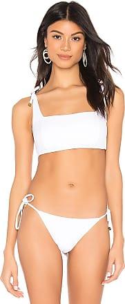 2cbd0ad918e2e Salinas® Swimwear: Must-Haves on Sale up to −67% | Stylight