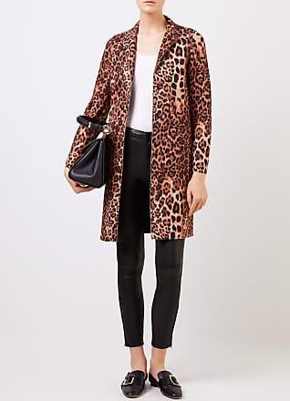 Talsohle Preis neueste art New York J Brand® Lederhosen: Shoppe bis zu −53% | Stylight