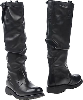 design di qualità a78e8 20d20 Stivali in Nero: 8783 Prodotti fino a −64% | Stylight