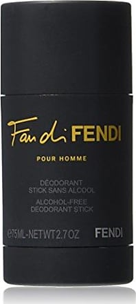 Fendi Fendi Fan Di Pour Homme Deodorant Stick for Men, 2.7 Ounce