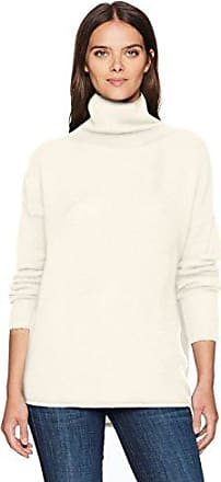 French Connection® Sweatshirts − Sale: up to −81%   Stylight