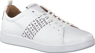 size 40 4c9fc 30b8b Lacoste Schuhe für Herren: 1294+ Produkte bis zu −44 ...