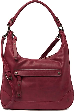 166ff20833af Frye® Hobo Bags: Must-Haves on Sale up to −50% | Stylight