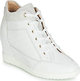 Chaussures D'Été Geox® : Achetez jusqu''à </p>                     </div>   <!--bof Product URL --> <!--eof Product URL --> <!--bof Quantity Discounts table --> <!--eof Quantity Discounts table --> </div>                        </dd> <dt class=