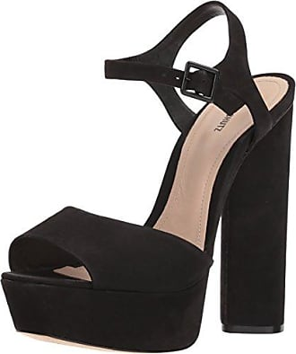 2e0b4cdfccb Schutz® Platform Shoes  Must-Haves on Sale up to −71%
