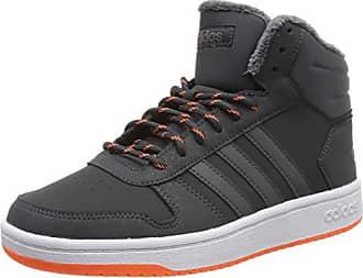 nouveau style de vie dernières tendances design intemporel Baskets Montantes adidas® : Achetez jusqu''à −49% | Stylight