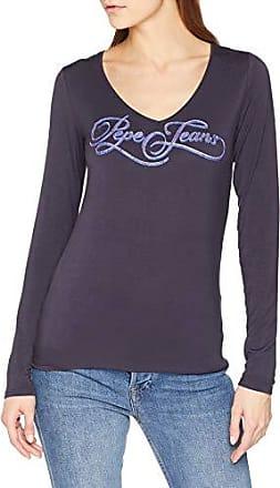 Megan Pepe Jeans T-Shirt Donna