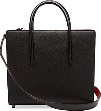Christian Louboutin Tote Bags Sale At Usd 1 290 00 Stylight