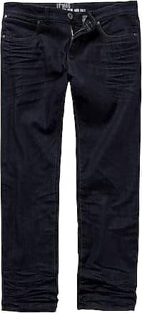 Loose Fit Jeans Online Shop − Bis zu bis zu −78%   Stylight