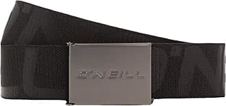 O'Neill Logo Belt - Black Out