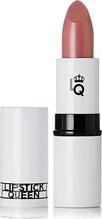Lipstick Queen Chess Lipstick - Pawn (loyal) - Antique rose
