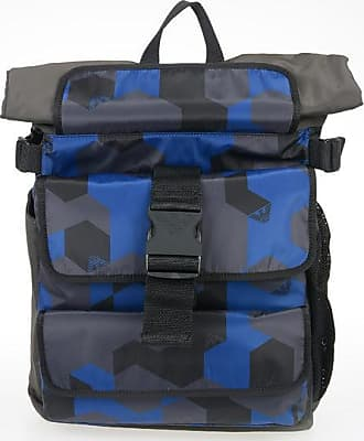 Armani EMPORIO Printed Backpack size Unica