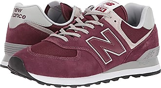 New Balance 574: Must-Haves on Sale at $59.89   Stylight