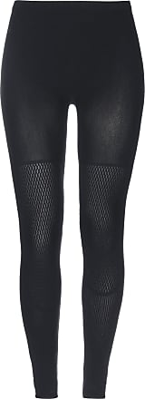 Wolford HOSEN - Leggings auf YOOX.COM